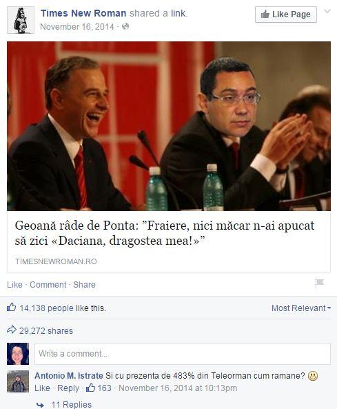 Cele-mai-populare-posturi-pe-paginile-facebook-din-Romania-in-2014-9