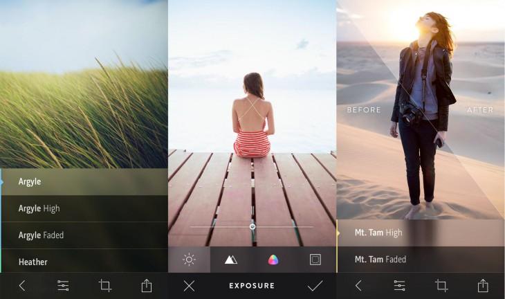 aplicatie-ios-poze