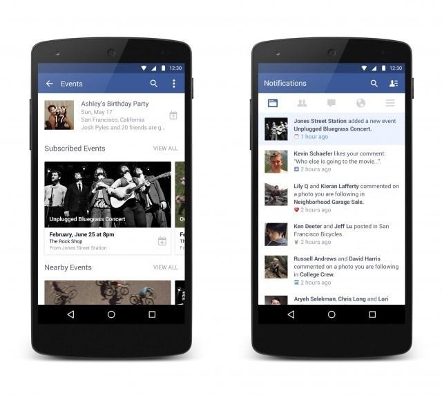 facebook-buton-subscribe-pentru-paginile-de-eveniment-2