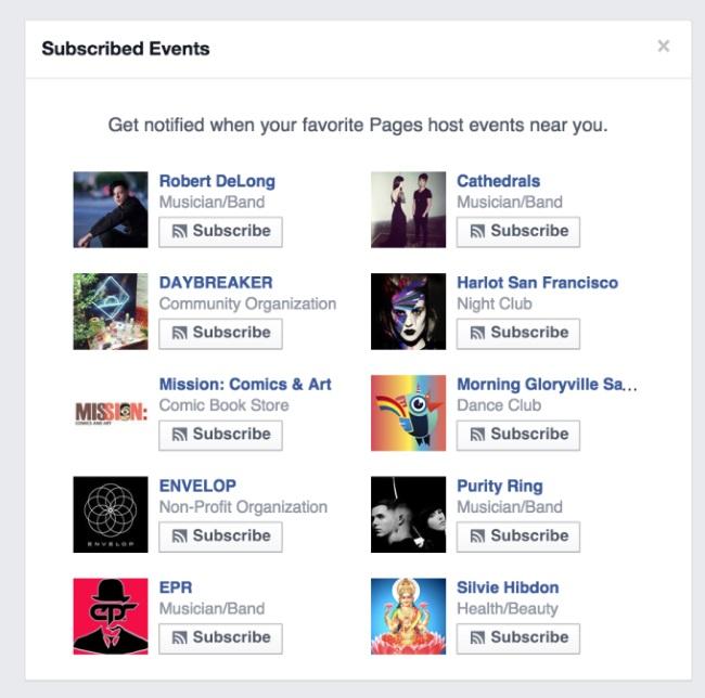 facebook-buton-subscribe-pentru-paginile-de-eveniment-3