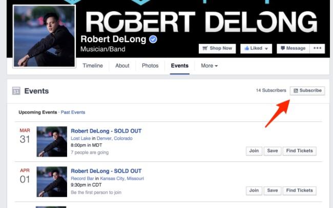 facebook-buton-subscribe-pentru-paginile-de-eveniment