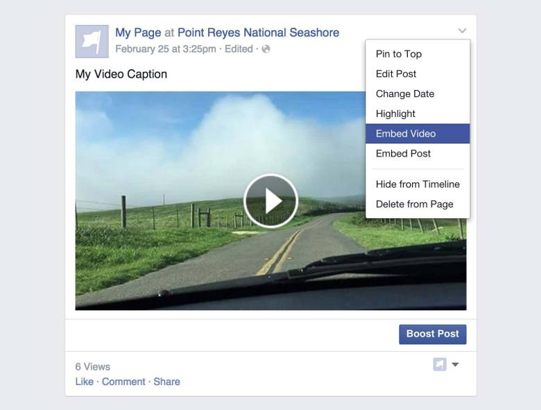 facebook-embed-video
