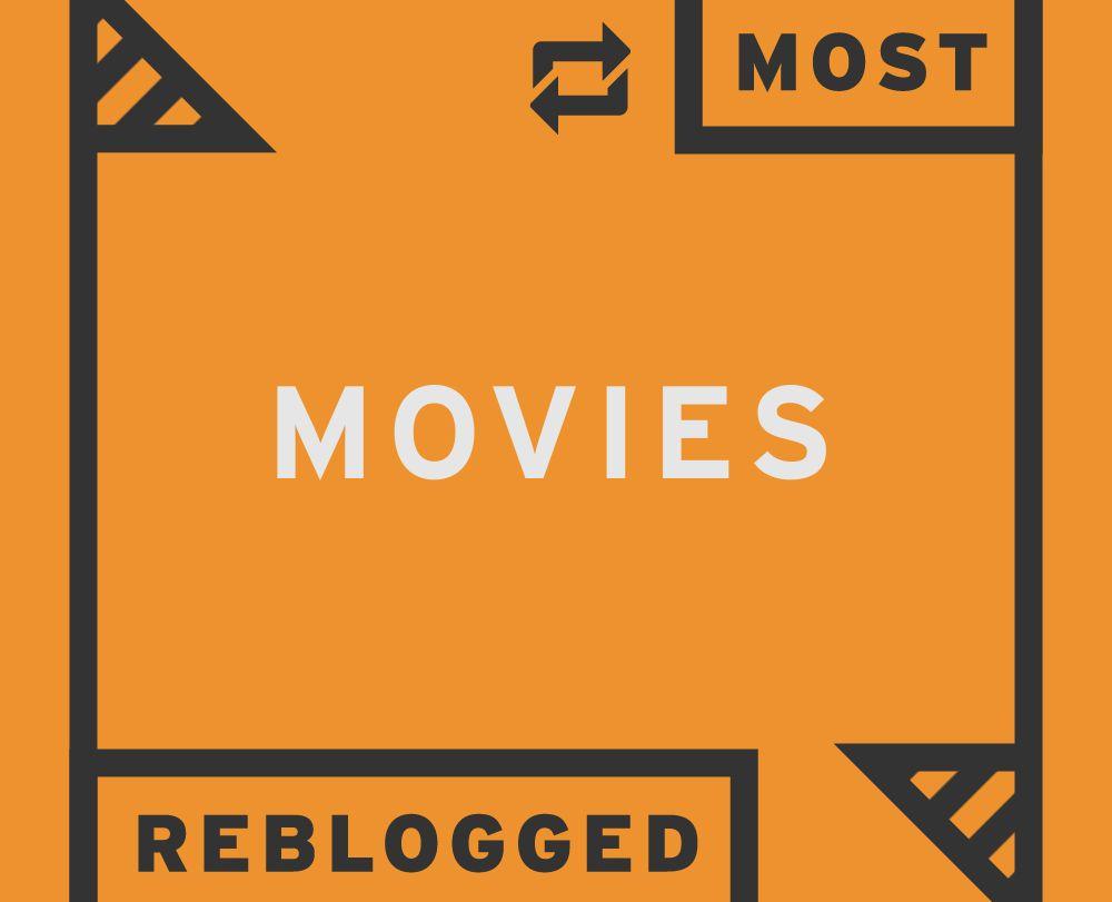 Tumblr 2014: Vedete, filme si TV