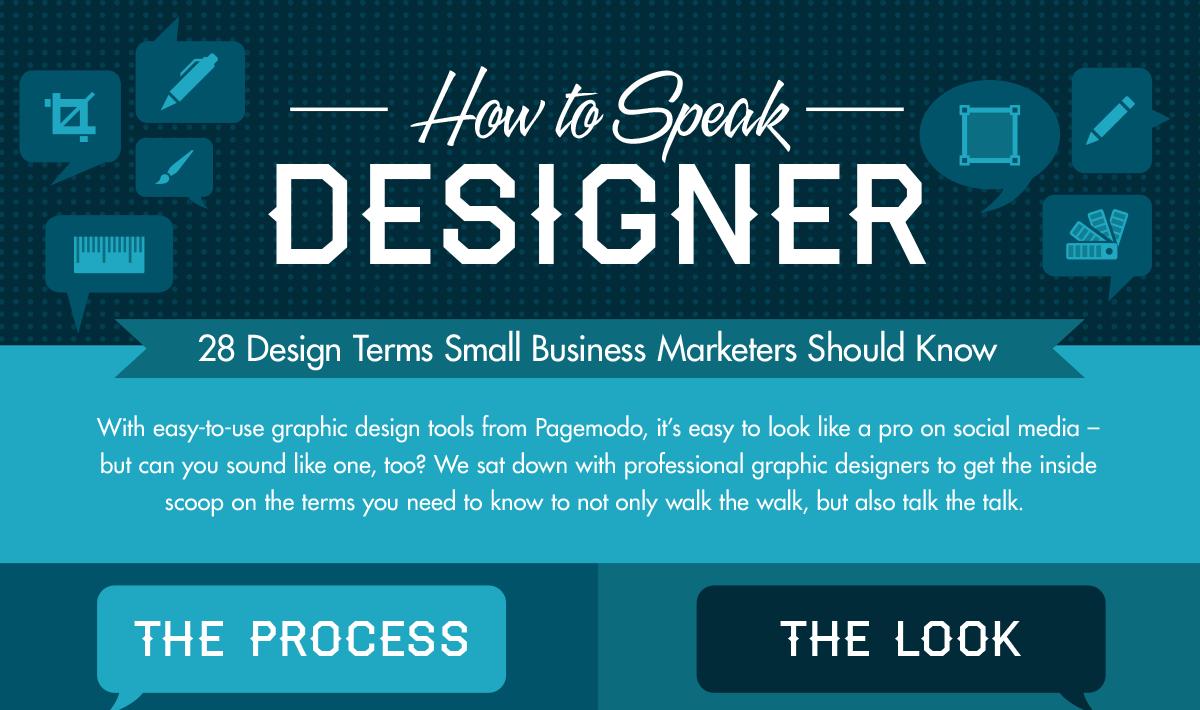 termeni design