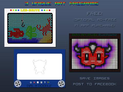 Aplicatii anii '90