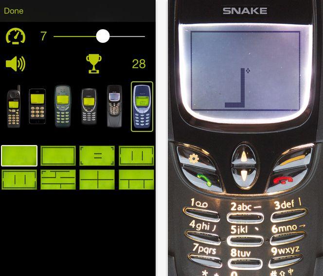 Aplicatii anii 90