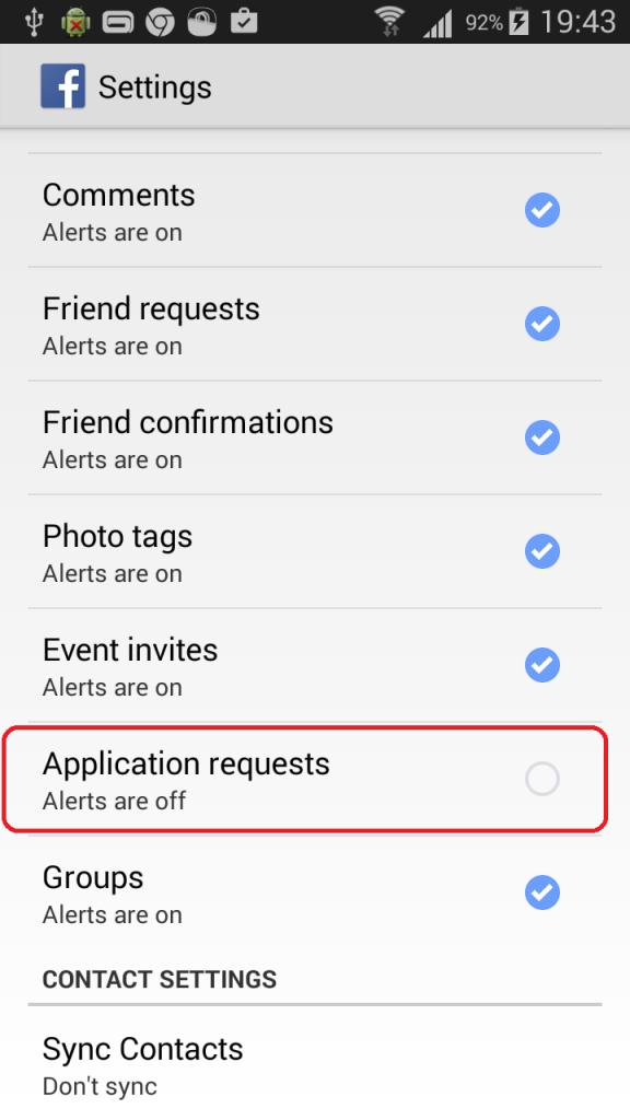 cum-blochezi-invitatiile-la-jocuri-pe-facebook-de-pe-telefon