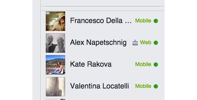 facebook-iconita-tort