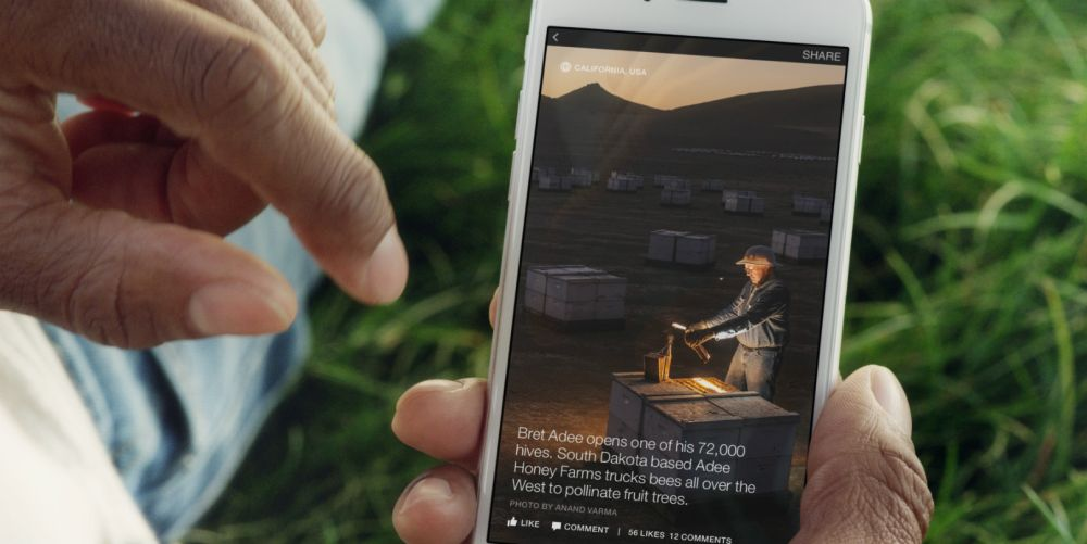 facebook-lanseaza-instant-articles