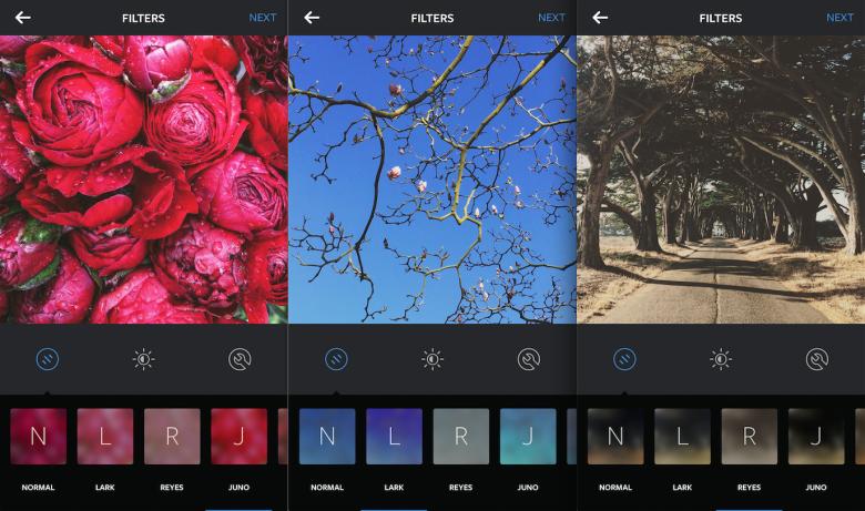instagram-filtre-noi
