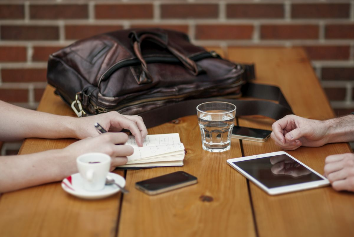 Cum folosesc social media jurnalistii din Irlanda
