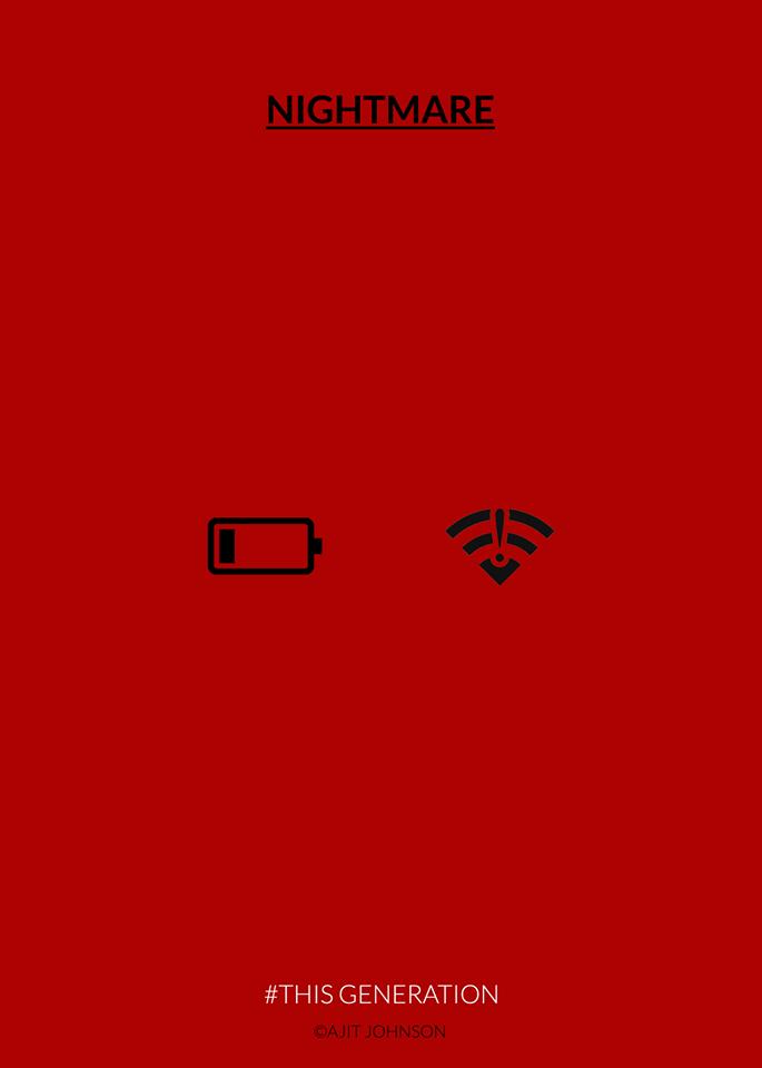 postere-generatie-internet-15