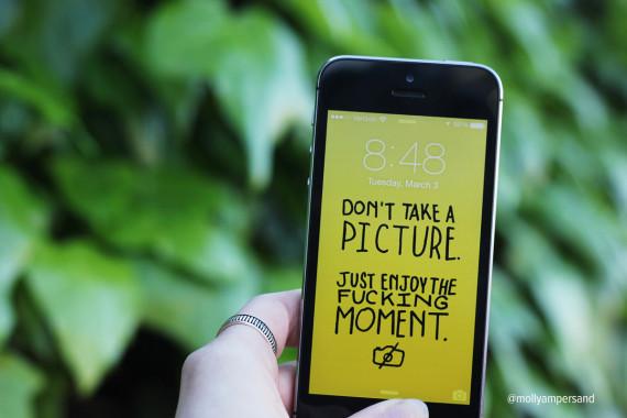 wallpaper pentru iphone