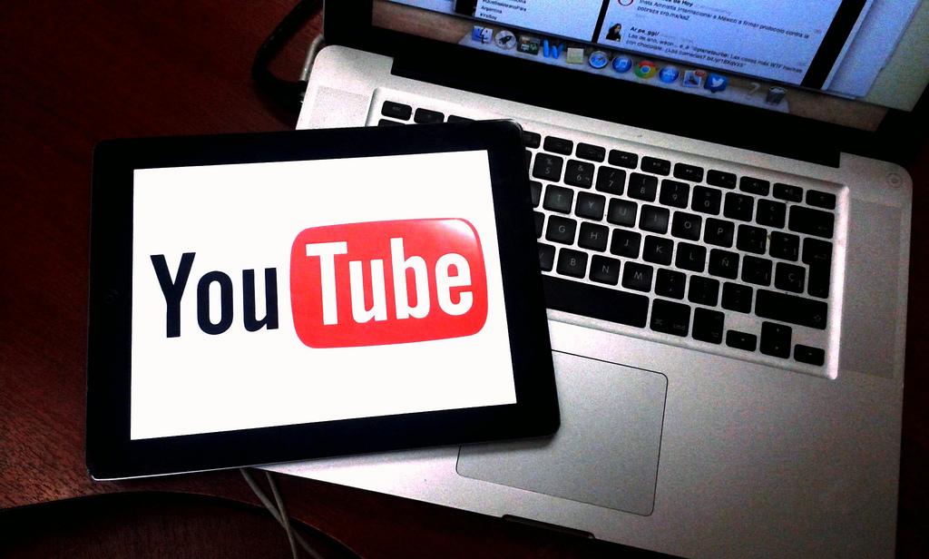 Cele mai importante filmulete de pe YouTube