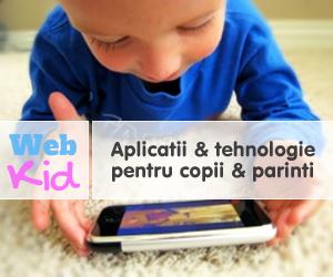 WebKid.ro