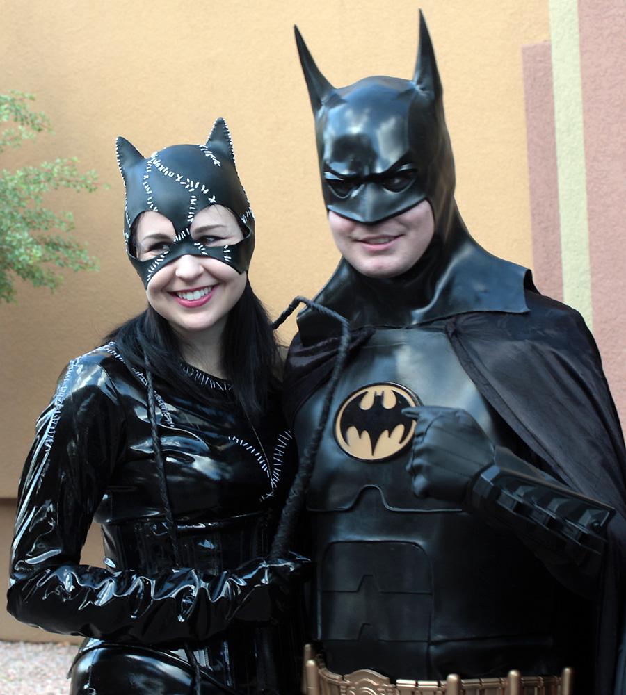 Cele mai căutate costume de Halloween pe Google