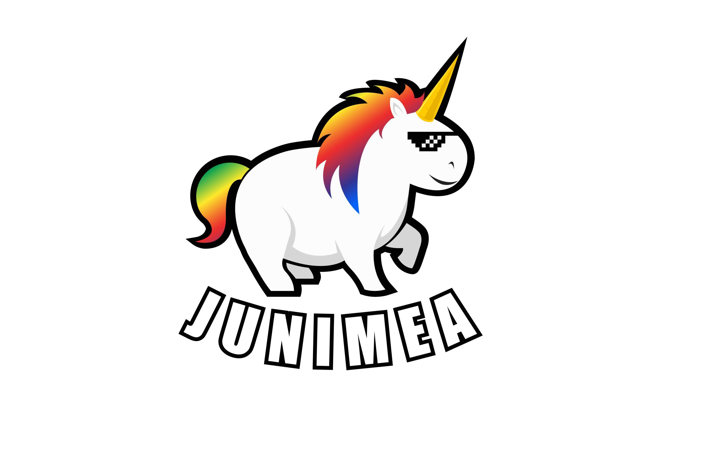 Am găsit o utilitate a Facebookului și se cheamă Junimea