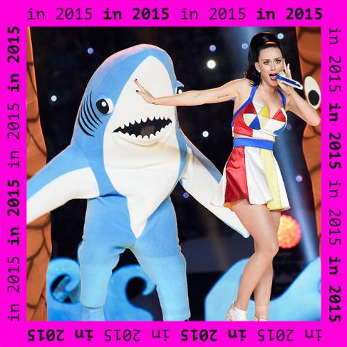 Cele-mai-populare-memeuri-pe-Tumblr-in-2015
