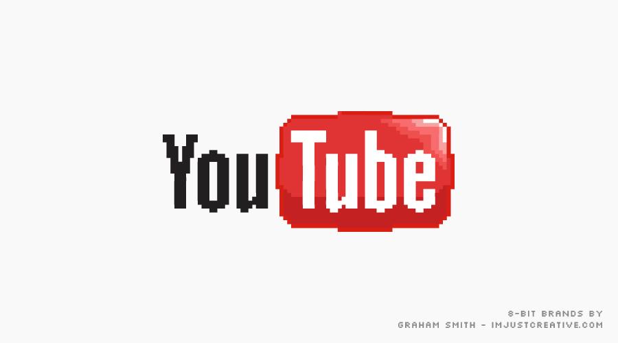 Top 10 video-uri non-muzicale pe YouTube în 2015 în România