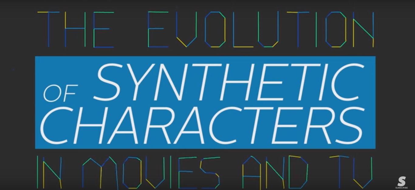 Evoluția roboților în filme și seriale (VIDEO)
