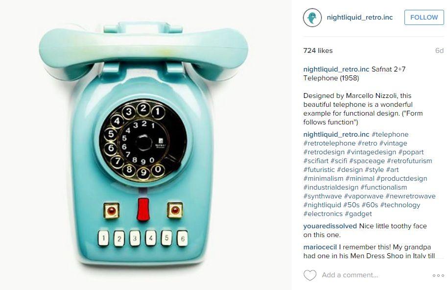 cotr-instagram-pentru-pasionatii-de-obiecte-si-gadgeturi-retro-1
