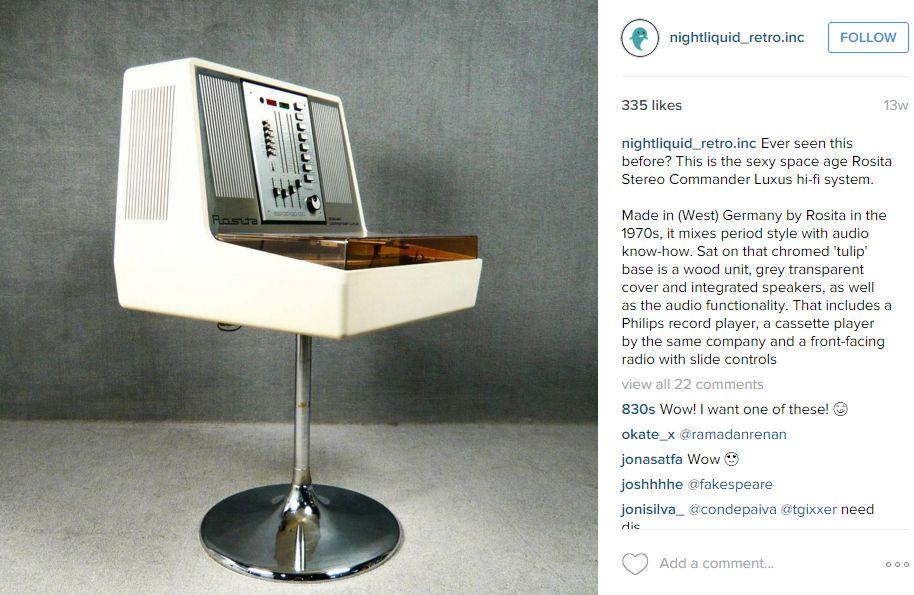 cotr-instagram-pentru-pasionatii-de-obiecte-si-gadgeturi-retro-10