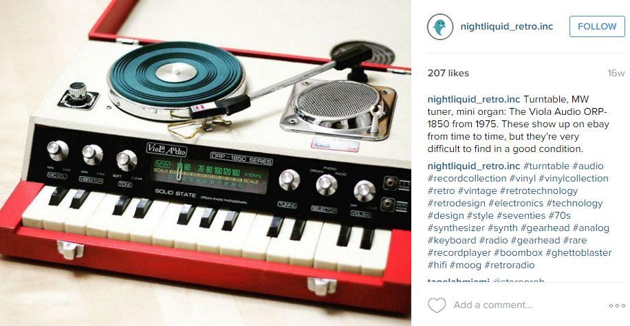 cotr-instagram-pentru-pasionatii-de-obiecte-si-gadgeturi-retro-11