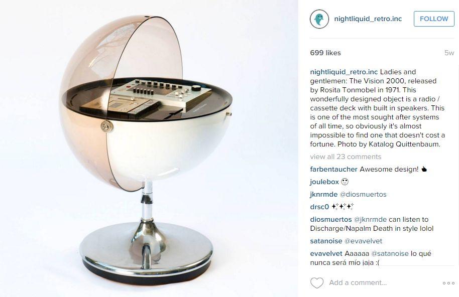 cotr-instagram-pentru-pasionatii-de-obiecte-si-gadgeturi-retro-2
