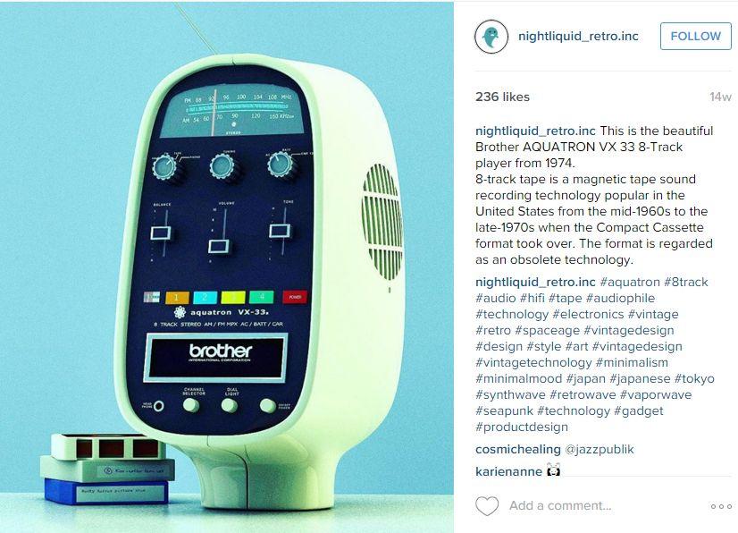 cotr-instagram-pentru-pasionatii-de-obiecte-si-gadgeturi-retro-3