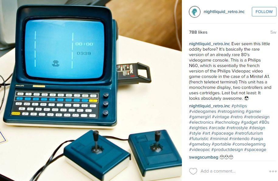 cotr-instagram-pentru-pasionatii-de-obiecte-si-gadgeturi-retro-4