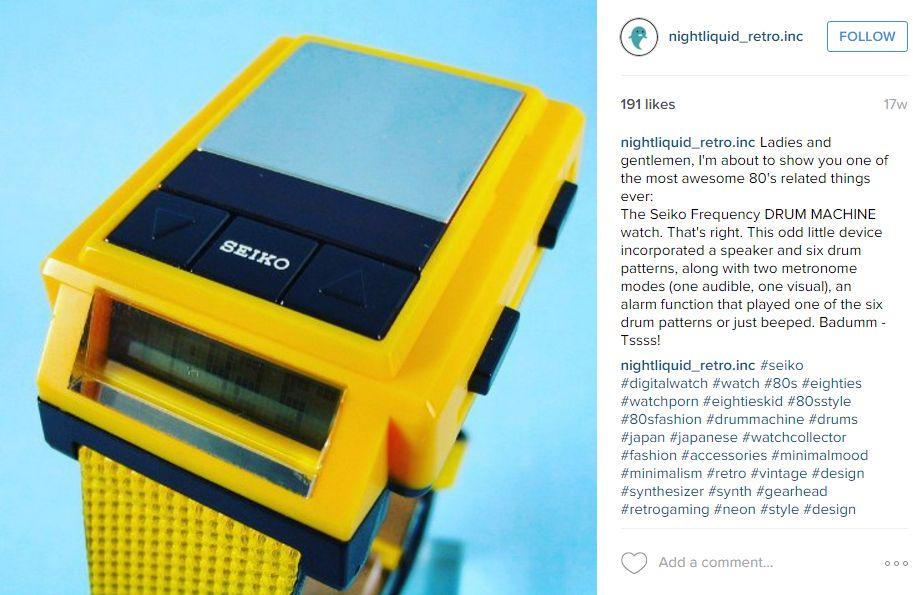 cotr-instagram-pentru-pasionatii-de-obiecte-si-gadgeturi-retro-5