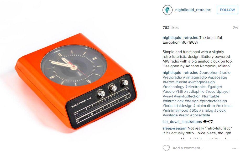 cotr-instagram-pentru-pasionatii-de-obiecte-si-gadgeturi-retro-6
