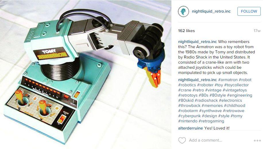 cotr-instagram-pentru-pasionatii-de-obiecte-si-gadgeturi-retro-7