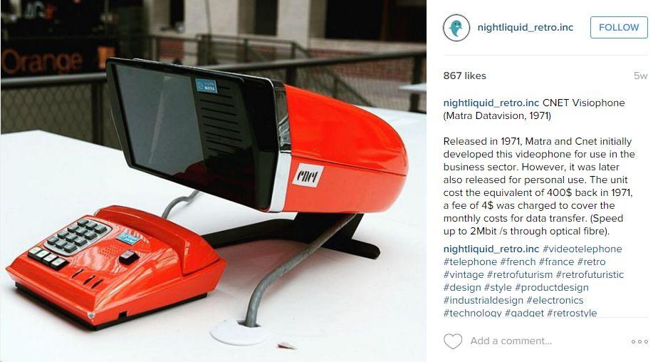 cotr-instagram-pentru-pasionatii-de-obiecte-si-gadgeturi-retro-8