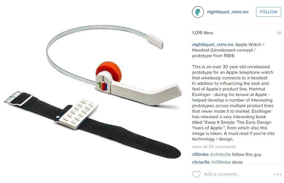cotr-instagram-pentru-pasionatii-de-obiecte-si-gadgeturi-retro-9