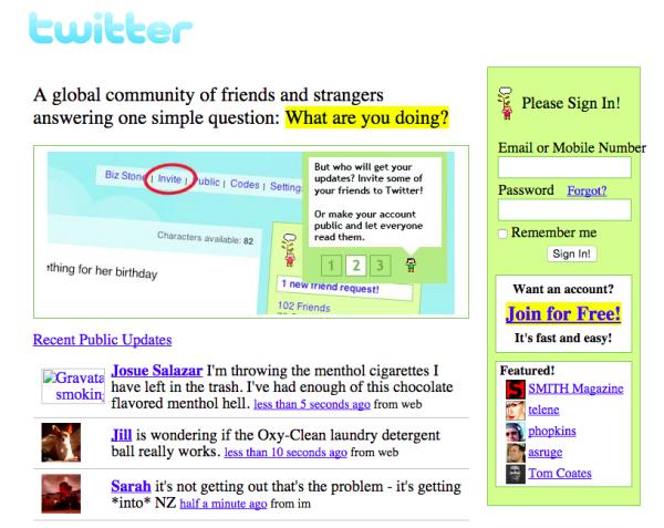 homepageul-twitter-de-a-lingul-anilor-1