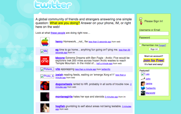 homepageul-twitter-de-a-lingul-anilor-2