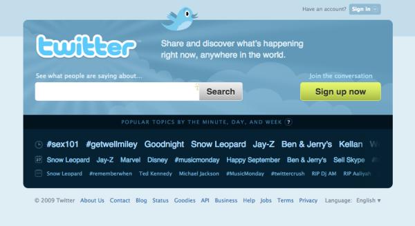 homepageul-twitter-de-a-lingul-anilor-4