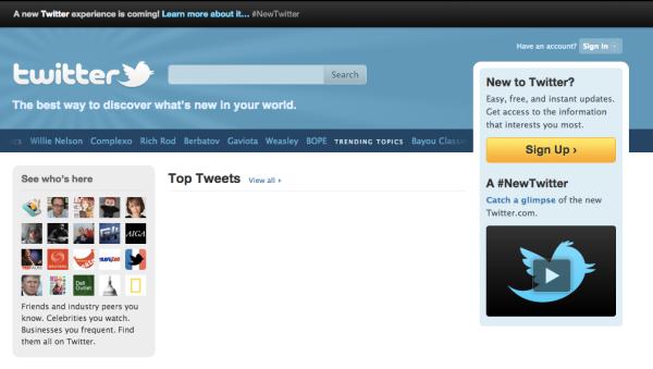 homepageul-twitter-de-a-lingul-anilor-5