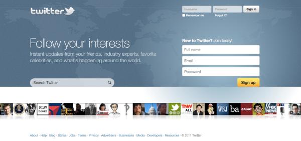 homepageul-twitter-de-a-lingul-anilor-6