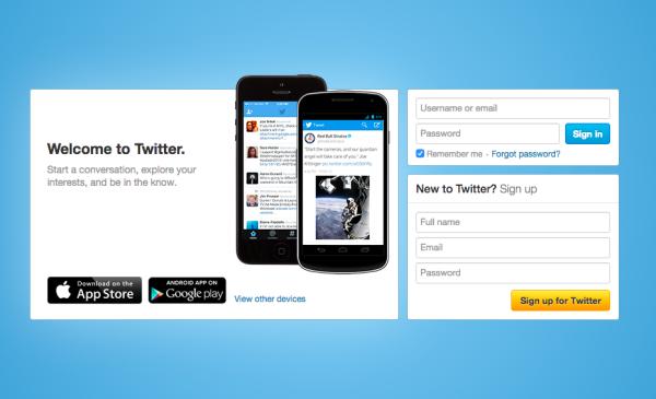 homepageul-twitter-de-a-lingul-anilor-8