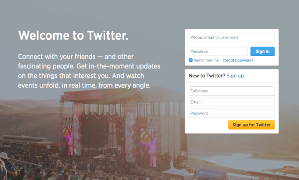 homepageul-twitter-de-a-lingul-anilor-9