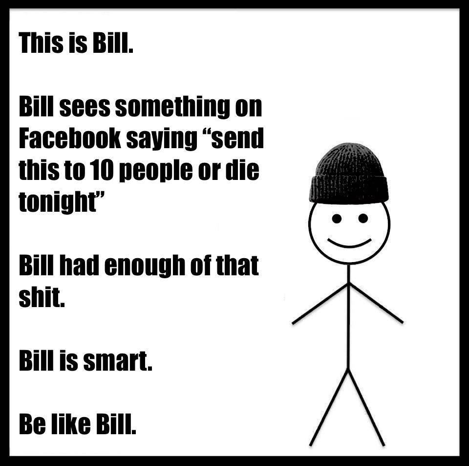 meme-be-like-bill-2