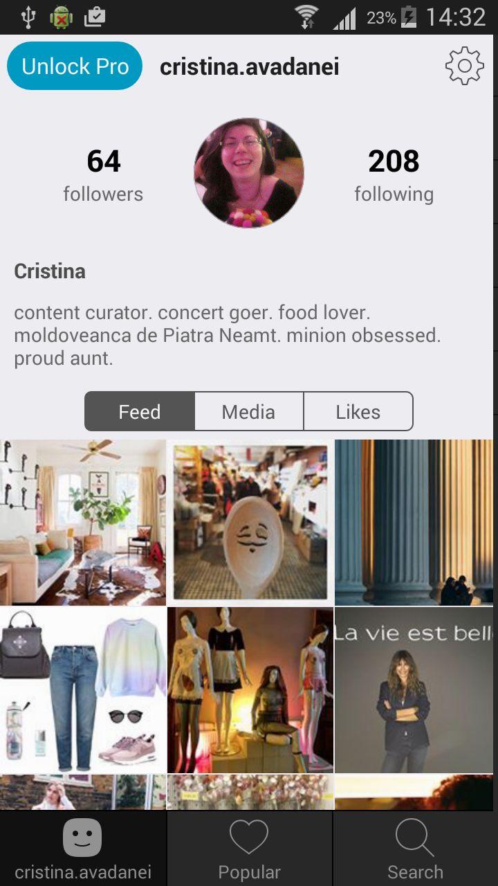 Cum-dai-repost-la-o-poza-pe-Instagram