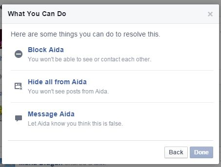 Cum-raportezi-stirile-false-de-pe-Facebook-5