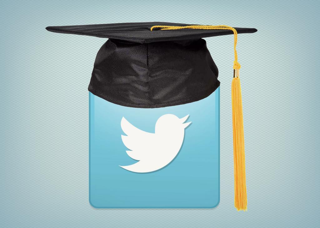 Cele mai populare tweet-uri din toate timpurile