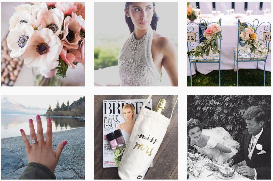 Idei-pentru-o-nunta-de-vis-prin-10-conturi-de-Instagram