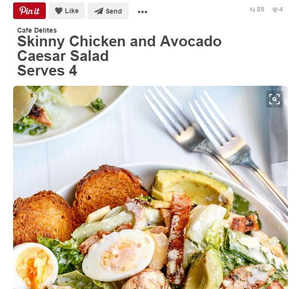 Top-10-retete-de-salata-pe-Pinterest