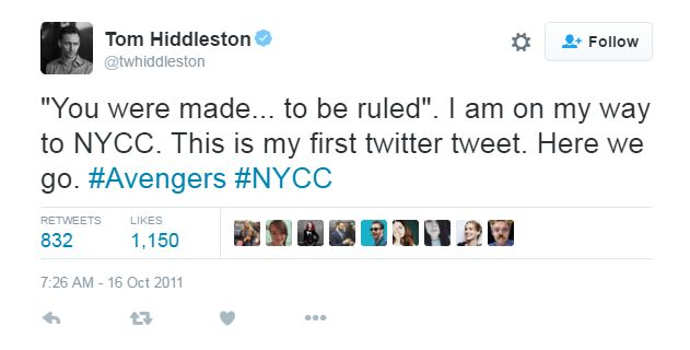 primele-tweeturi-ale-vedetelor