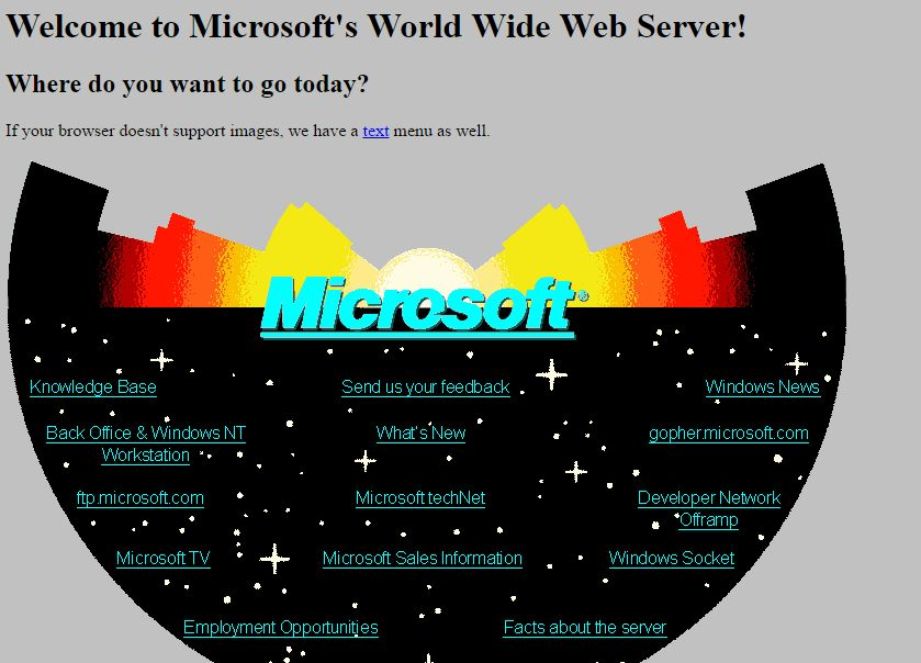 design-site-microsoft-1994